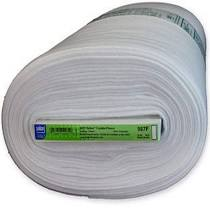 Pellon Fusible Fleece 987F