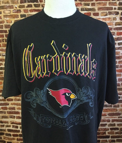Vintage 90's Arizona Cardinals Tee