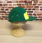 Ducks 5 Panel Nike Hat