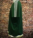 Timbers 2014/15 Home Training Jersey
