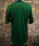 Timbers 2011/12 Inaugural Season Home Training Jersey