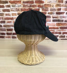 Vintage 90's Blazers Spellout Snapback Hat