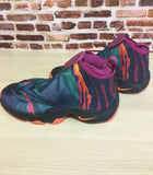 "Nike Gary Payton 'The Glove"" Shoes"