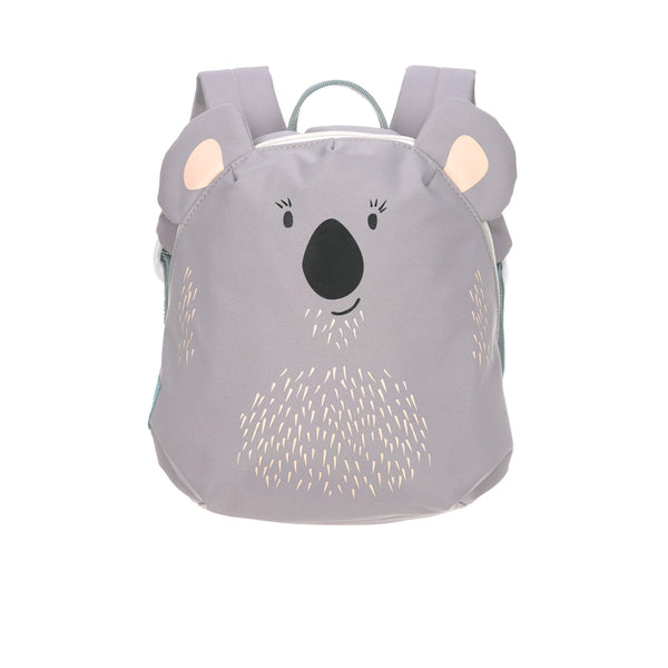 Sac à dos de la maternelle, About Friends Koala