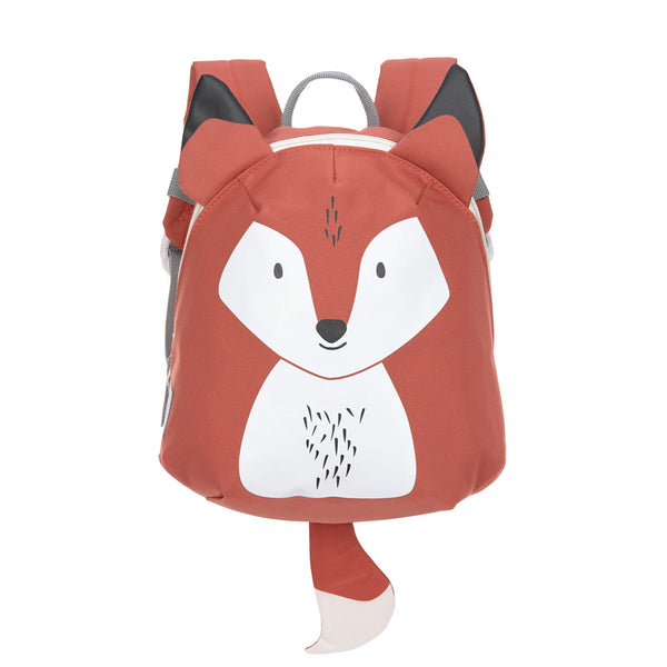 Sac à dos de la maternelle, About Friends Renard