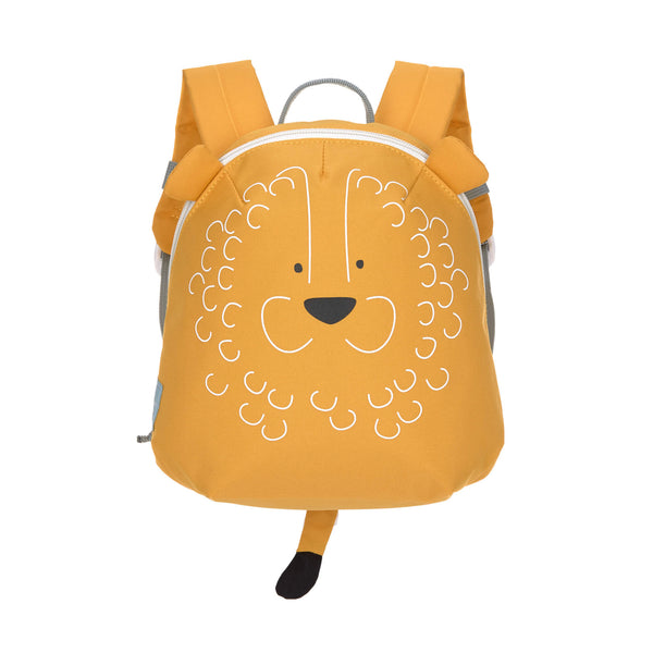Sac à dos de la maternelle, About Friends Lion