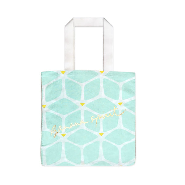 Beach Bag Tiffany