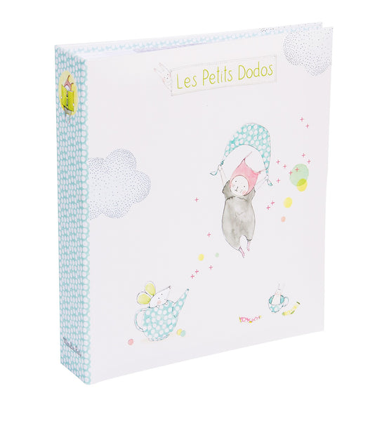 Album photo - Les Petits Dodos