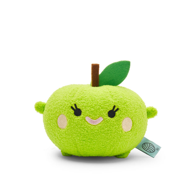 Mini peluche Riceapple