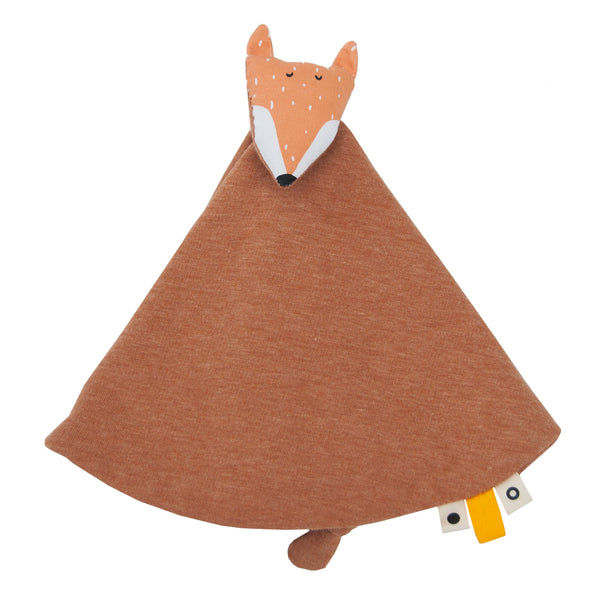 Doudou Mr Fox