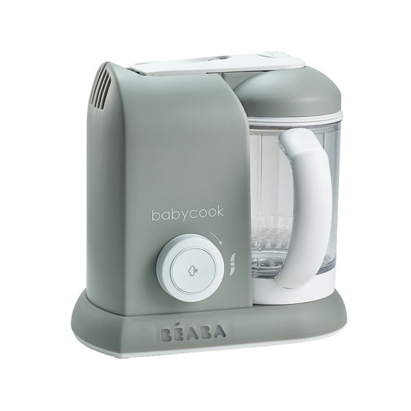 Babycook Solo gris