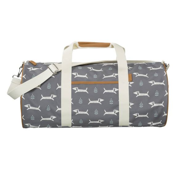 Weekend bag large Dachsy