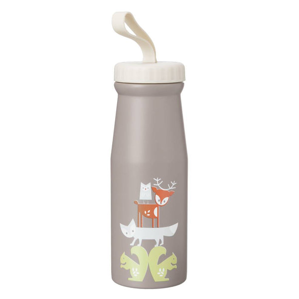 Thermos Forest Animals