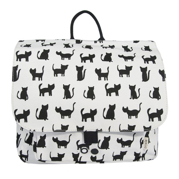 Cartable - Cats