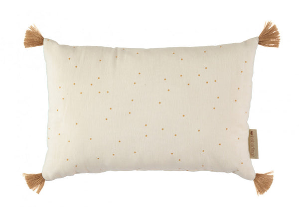 Coussin Sublim Honey Sweet dots