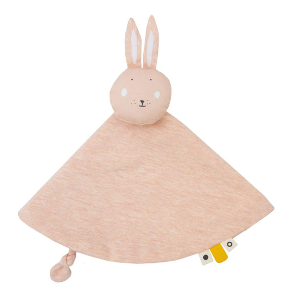 Doudou Mrs. Rabbit
