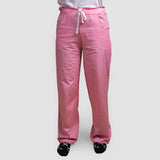 Rose Pink Homepants