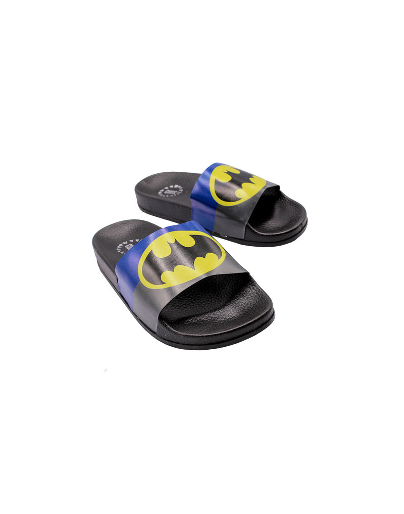 Batman Boys Slide
