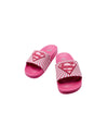 Super Girl Slide