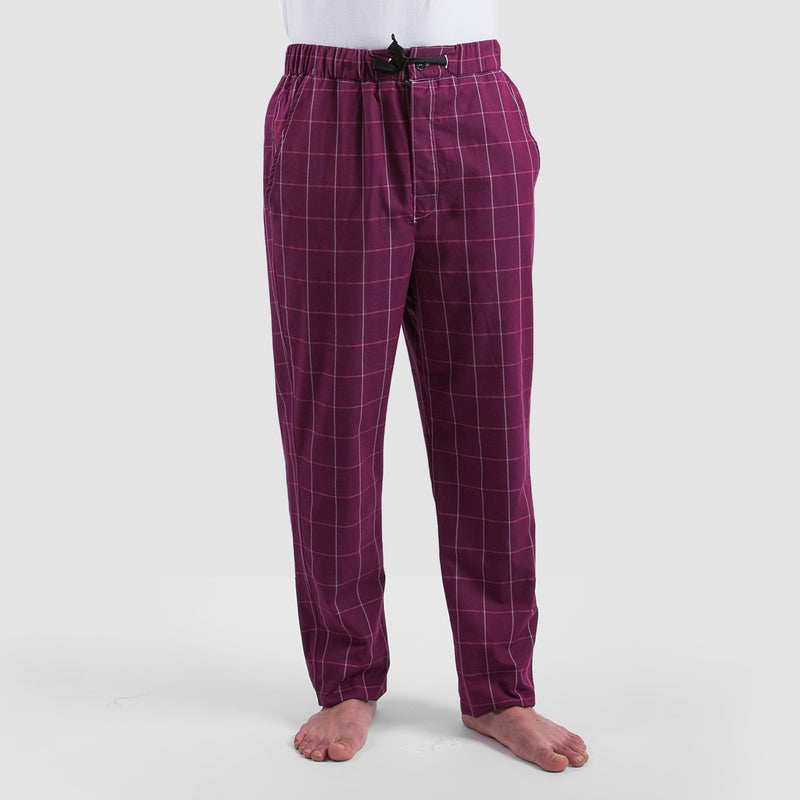 Plum Home Pants