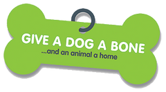 Give a Dog a Bone Charity | Barks & Bunnies