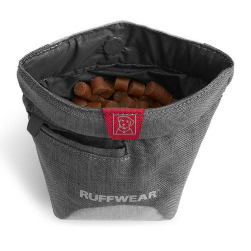 Ruffwear Treat Trader, Dog Treat Bag for Training | Barks & Bunnies