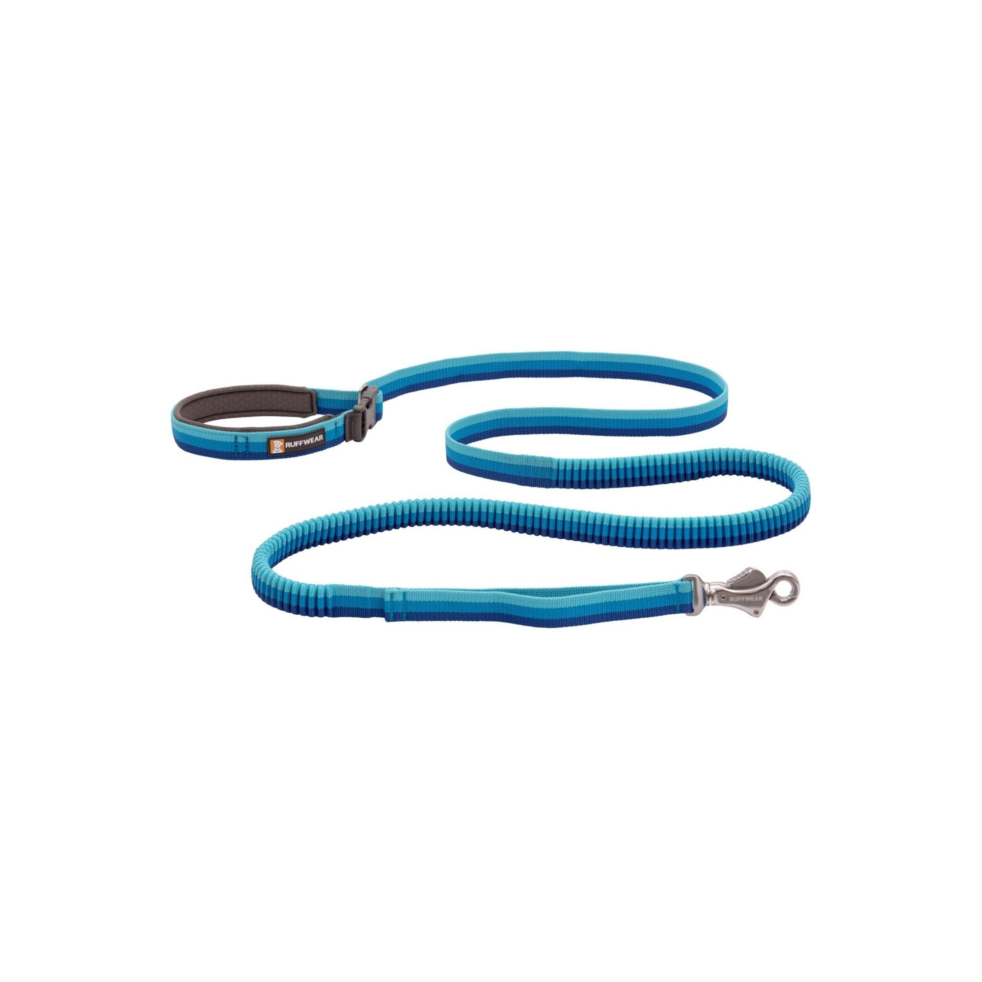 Ruffwear Roamer Lead UK, Bungee Dog Lead | Barks & Bunnies