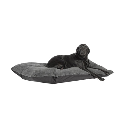 Danish Design Happy Landings Charity Dog Bed | Barks & Bunnies