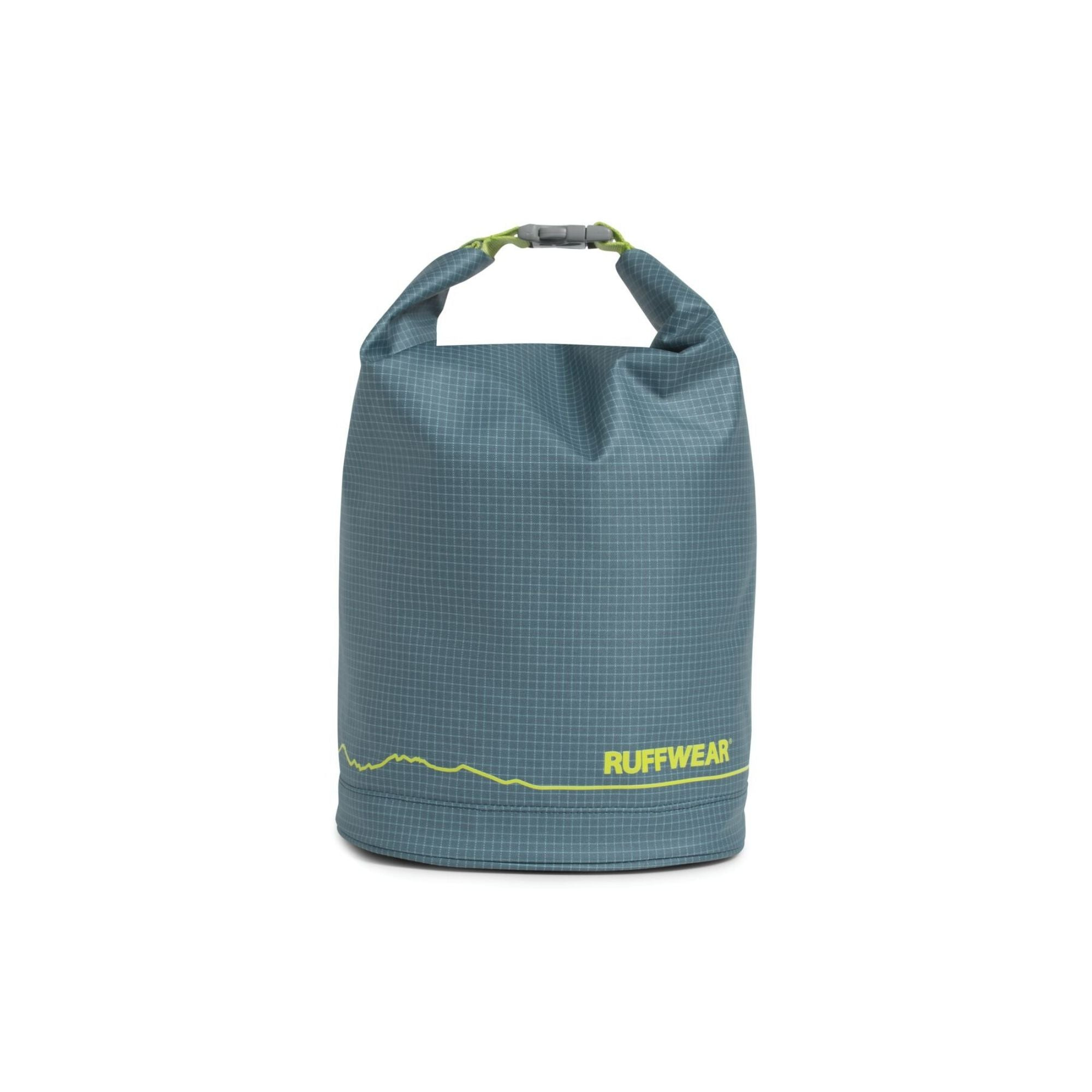 Ruffwear Kibble Kaddie Portable Dog Food Storage Bag | Barks & Bunnies