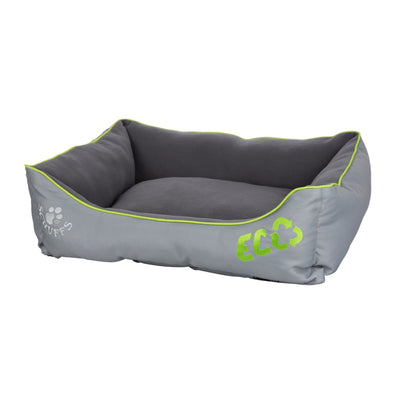 Scruffs Eco Box Bed Urban Dog Bed | Barks & Bunnies
