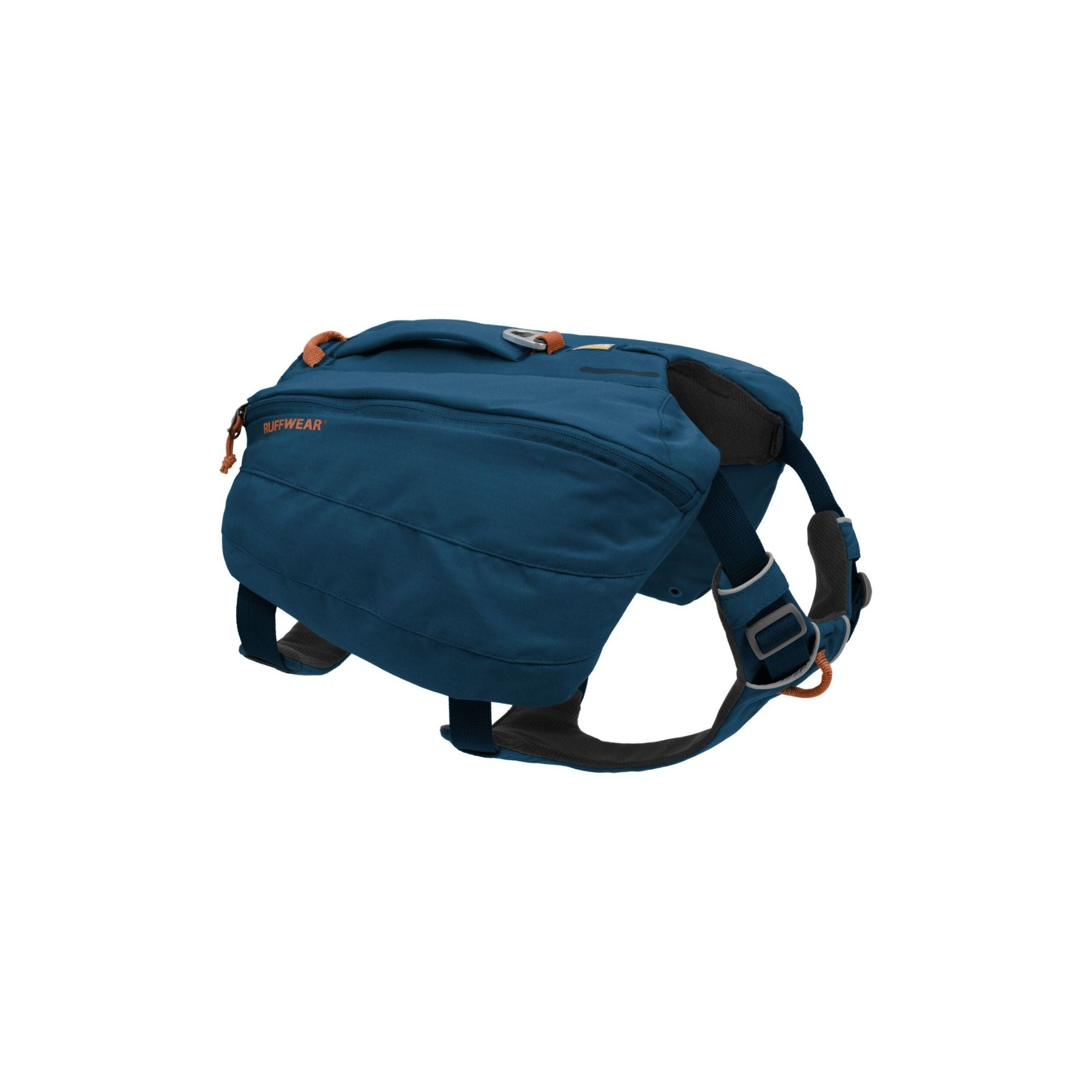 Ruffwear Front Range Day Pack, Dog Backpack | Barks & Bunnies