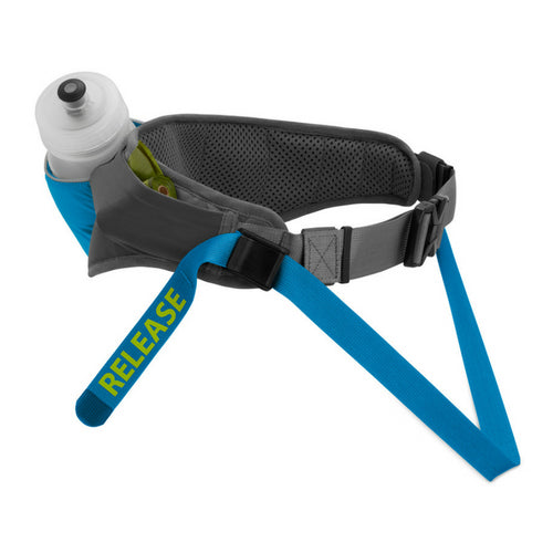 Ruffwear Trail Runner System UK, Dog Running Belt | Barks & Bunnies
