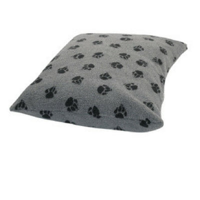 Danish Design Sherpa Fleece Luxury Deep Duvet | Barks & Bunnies
