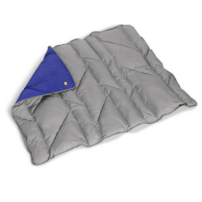 Ruffwear Clear Lake Blanket Dog Travel Bed | Barks & Bunnies