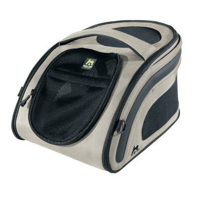 Maelson Snuggle Kennel, Airline Approved Pet Carrier | Barks & Bunnies