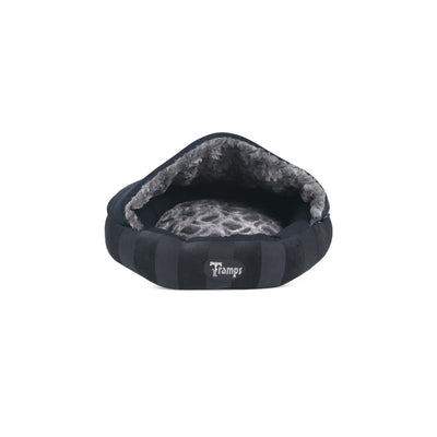 Scruffs ArisoCat Dome Bed, Extra Small Dog Bed | Barks & Bunnies