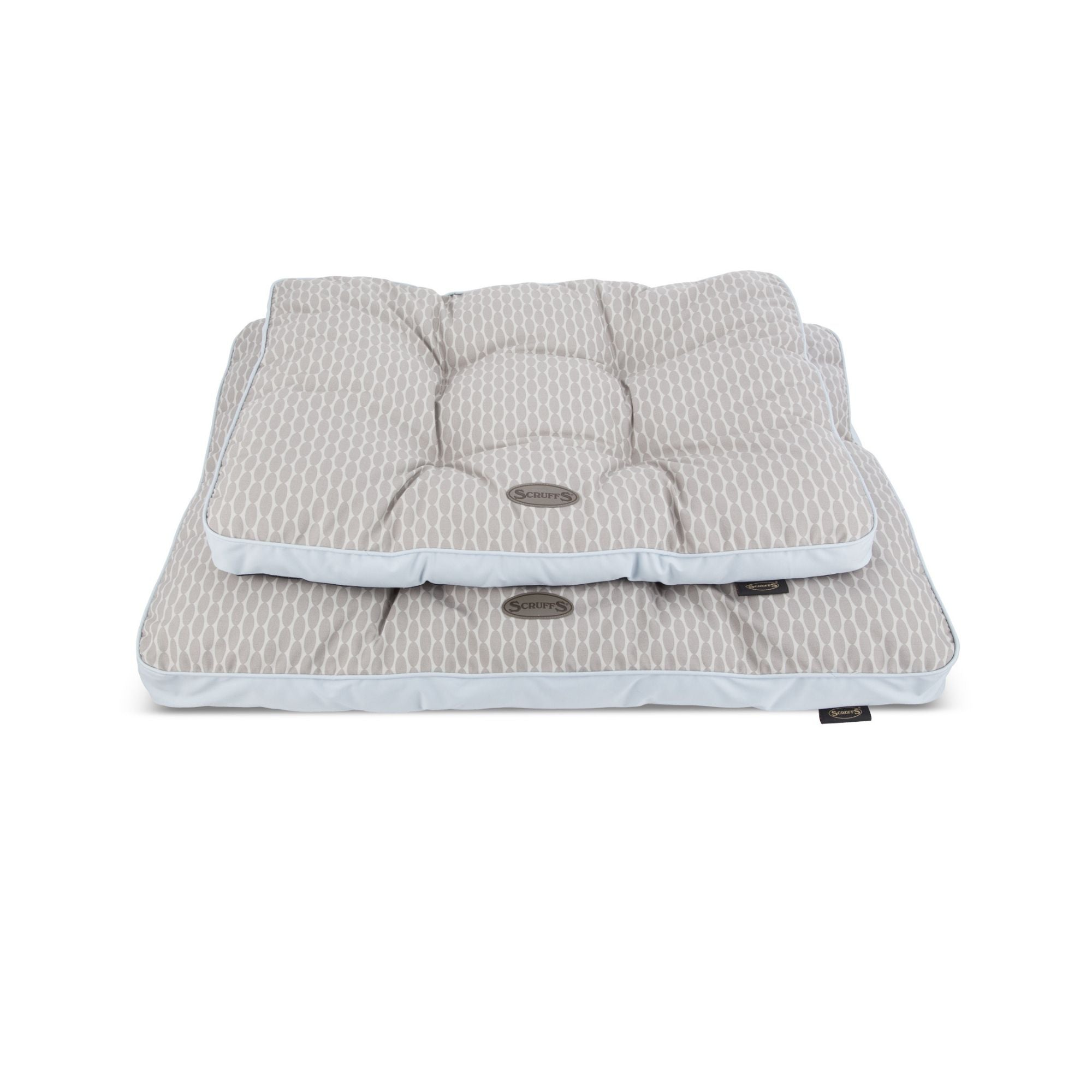 Scruffs Siesta Mattress, Lightweight Dog Bed | Barks & Bunnies