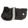 Danish Design The Ultimate 2-in-1 Dog Coat Black | Barks & Bunnies