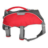 Ruffwear Web Master Pro Dog Harness | Barks & Bunnies