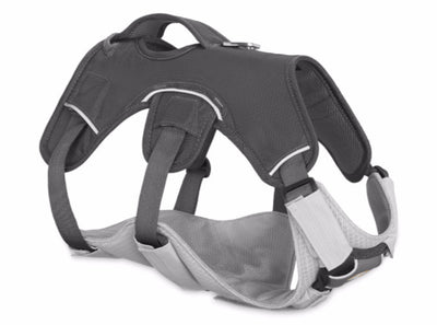 Ruffwear Core Cooler, Cooling Vest for Harnesses | Barks & Bunnies