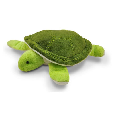 P.L.A.Y. Turtle Dog Toy Under The Sea, Eco-Friendly | Barks & Bunnies