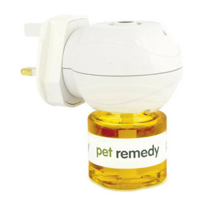 Pet Remedy Party Season Survival Kit, Calming Pets | Barks & Bunnies