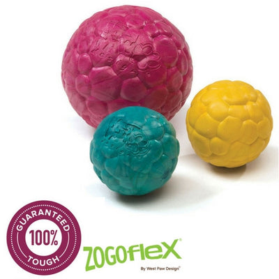 Zogoflex Air Boz, Zogoflex Dog Toys UK Stockist  | Barks & Bunnies