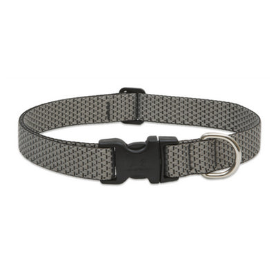 Lupine Eco Collar