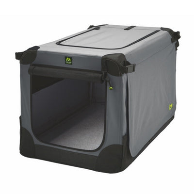 Soft Kennel Portable Home