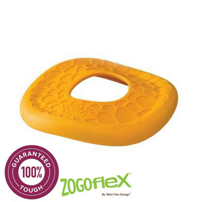 Zogoflex Air Dash, Zogoflex Dog Toys UK Stockist  | Barks & Bunnies