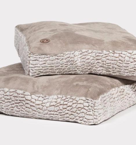 Danish Design Arctic Box Duvet, Dog Bed | Barks & Bunnies