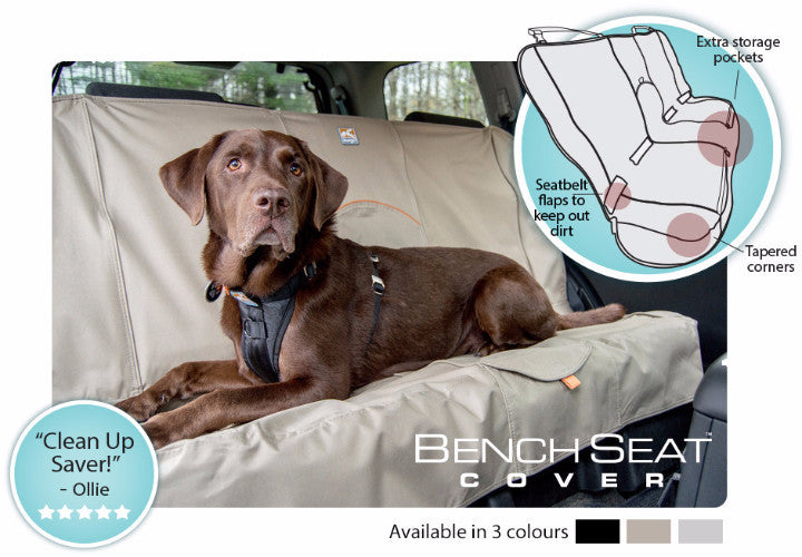 Kurgo Covers Amp Harnesses Dog Car Travel Products