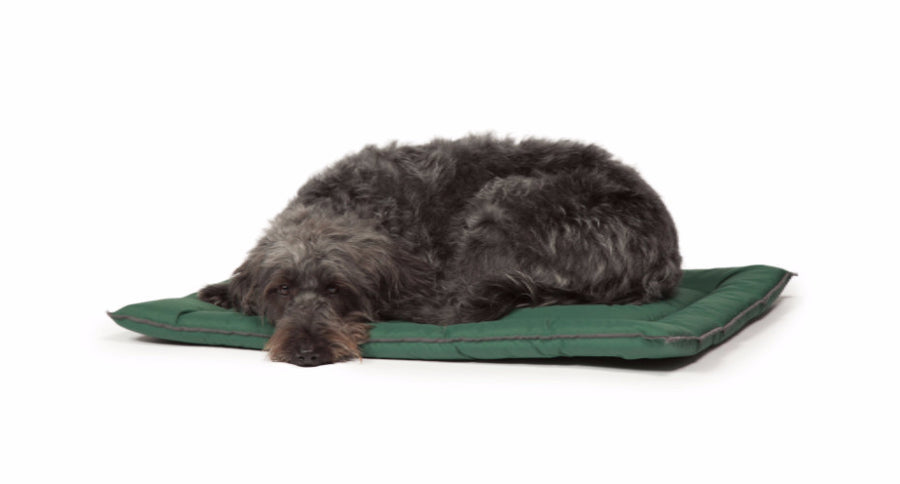 Danish Design County Waterproof Cage Mattress | Barks & Bunnies