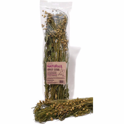 Rosewood Naturals Harvest Festival, Small Animal Herbs | Barks & Bu...